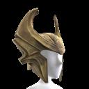 Heimdall Helmet