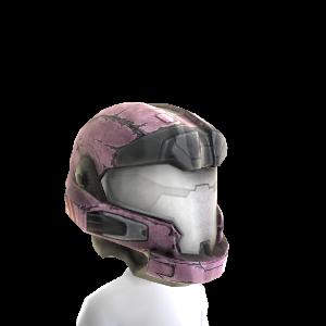 JFO Helmet- Pink
