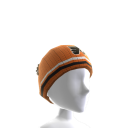 Philadelphia Flyer Toque