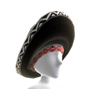 Bandito Hat