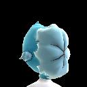 Iceskimo Head