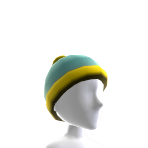 Cartman's Hat