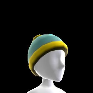 Cartman's Hat