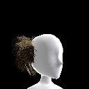 Wreckateer - Wreck's Hair