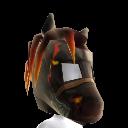 Máscara de Ruina