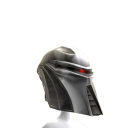 Cylon Centurion Helmet