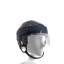 Toronto Maple Leafs Helmet