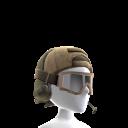 Elite Ops Baseball Cap - Desert