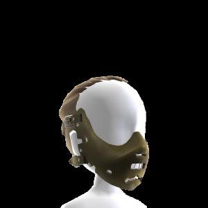 SoTL Hannibal Mask