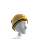 Nashville Predators Toque
