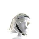 Blockade Runner Rebel Helmet