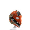 Philadelphia Flyers Vintage Mask
