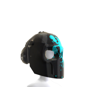 Skullcandy Mask