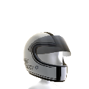 CASQUE DE CASCADEUR 