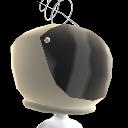 Casco Cosmonauta