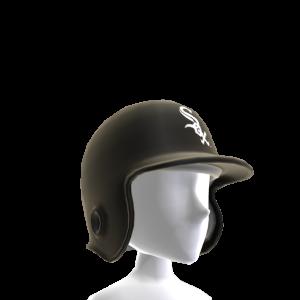 Chicago White Sox Batter's Helmet