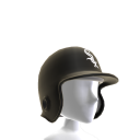 Chicago White Sox Batter's Helmet