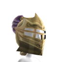 King Cailan&#39;s Helmet