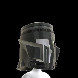 Helm der Legion der Toten