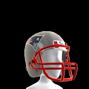 New England Helmet