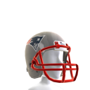 New England Helmet