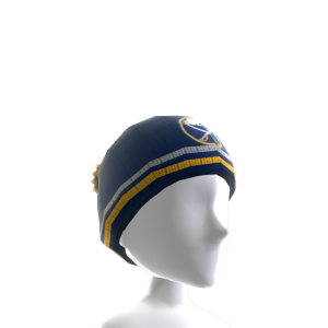 Buffalo Sabres Toque
