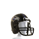 Baltimore Helmet