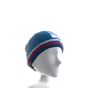 New York Rangers Toque