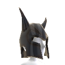 Orc Helmet2