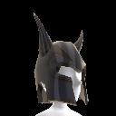 Orc Helmet2
