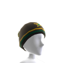 Dallas Stars Toque