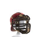 Arizona Diamondbacks Catcher's Mask