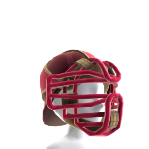 St. Louis Cardinals Catcher's Mask