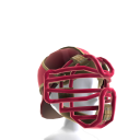 St. Louis Cardinals Catcher&#39;s Mask