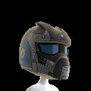 COG Helmet