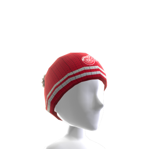 Detroit Red Wings Toque