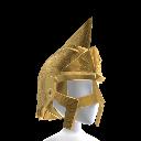 Immortals God Mask