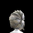 Legendary Spectral Ninja Mask