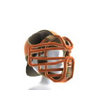 Miami Marlins Catcher's Mask