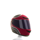 MotoGP™ Wings Helmet