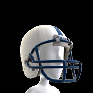 Penn State Football Helmet