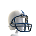 Penn State Football Helmet