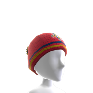 Florida Panthers Toque