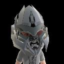 Megatron-Helm