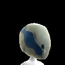 Casco de Biónico