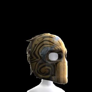 Bravo-masker