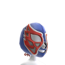 Luchador Mask 