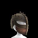 Hiccup Helmet