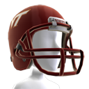 Virginia Tech Item de Avatar