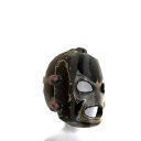 Het masker van Bane